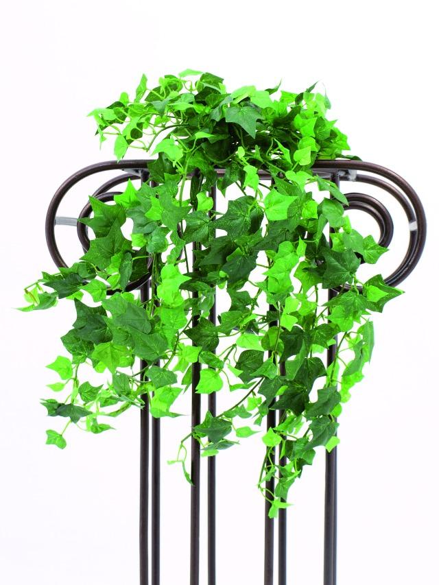 Image of   Kunstig Ivy tendril, green, 50cm