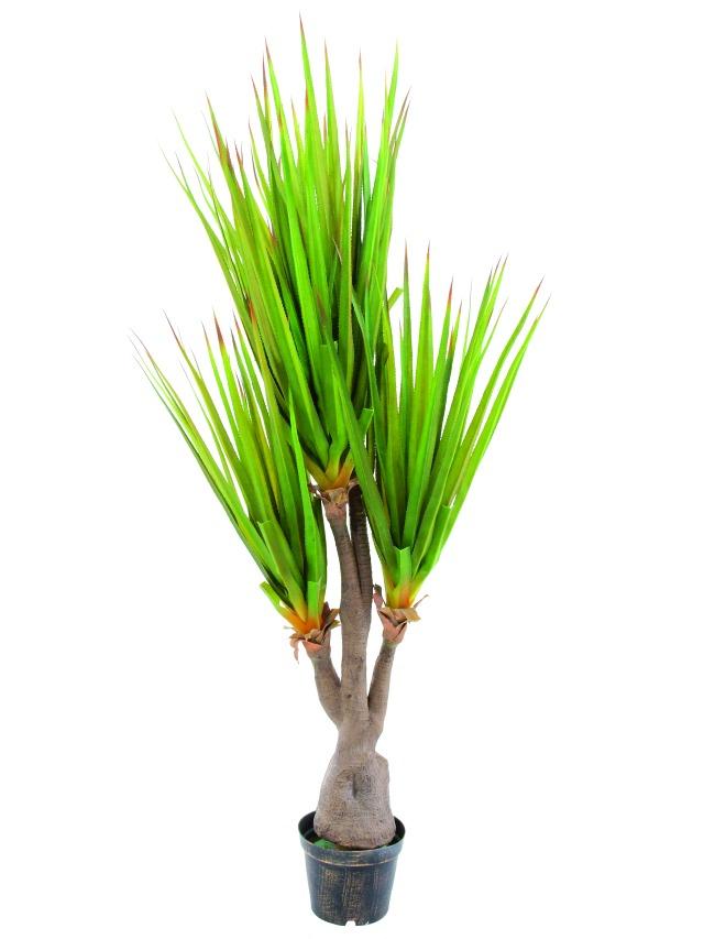 Kunstige agaver