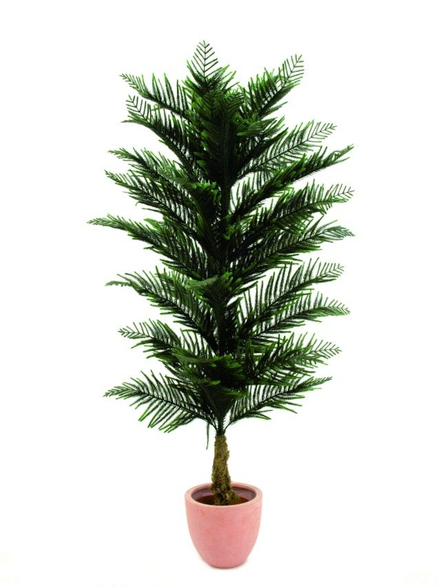 Image of   Kunstig Pine tree, 150cm