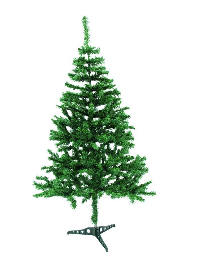 Billede af Fir tree, 210cm