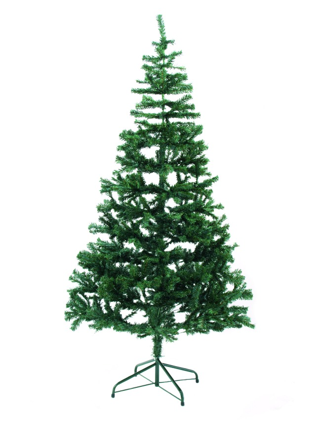 Billede af Fir tree, 240cm