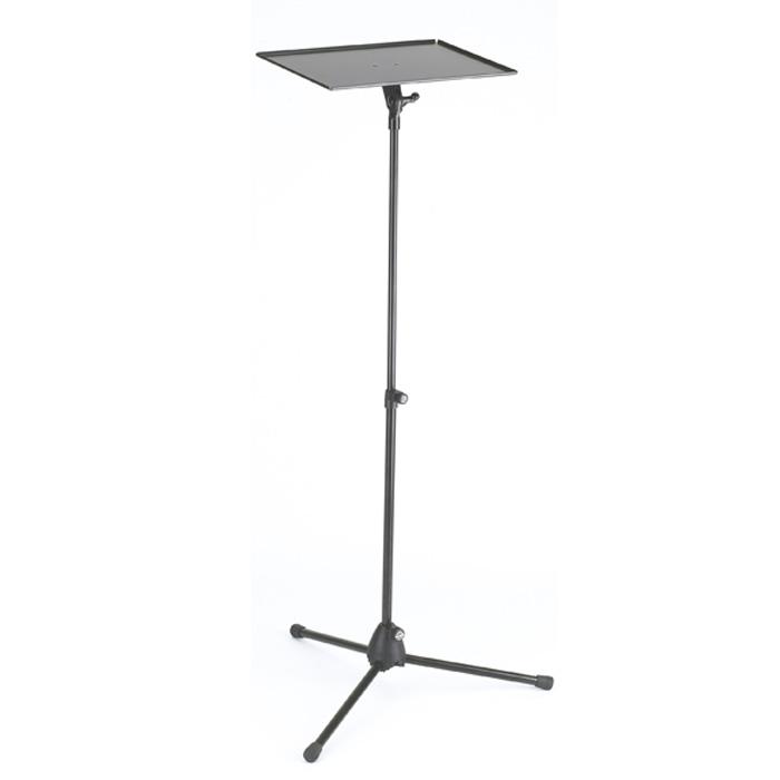 König & Meyer 12155-000-55 - Laptop Stand