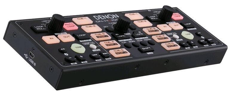 Denon DN-HC1000S