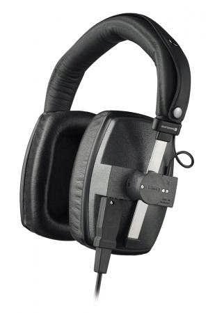 Image of   Beyerdynamic DT 150 - 250 Ohm