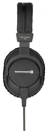 Image of   Beyerdynamic DT 250 LTD 250 Ohm