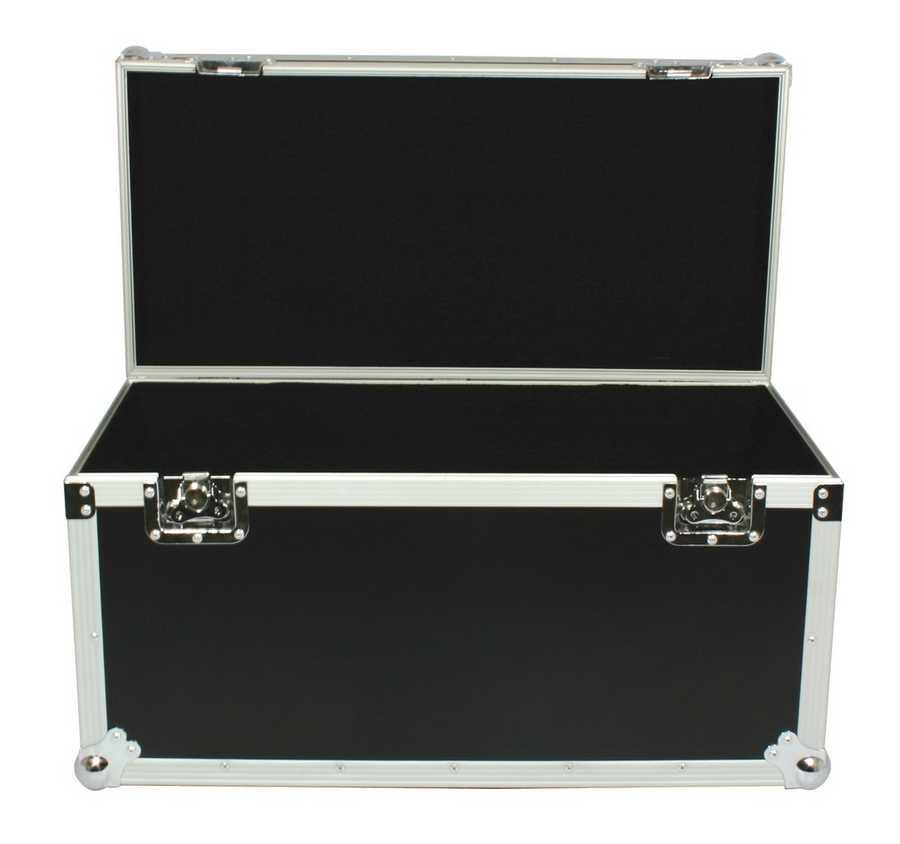 Universal Flightcase Pro 80 x 40 x 51,9cm
