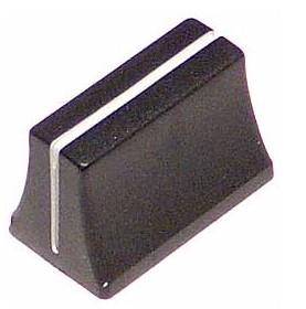 Image of   Pioneer Faderknap DAC-2355