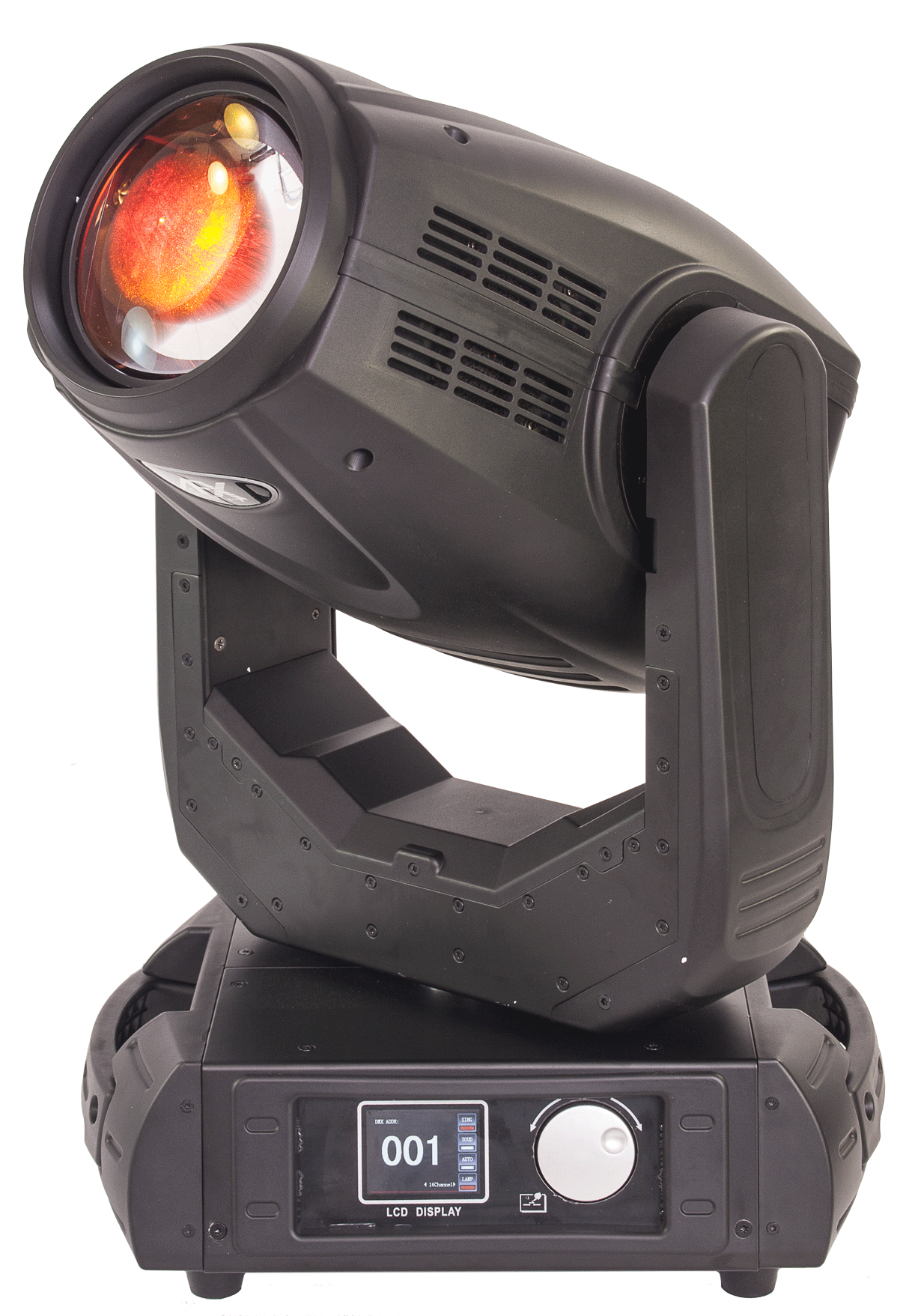 AFX 10R Moving Head (Hybrid) 280 Watt