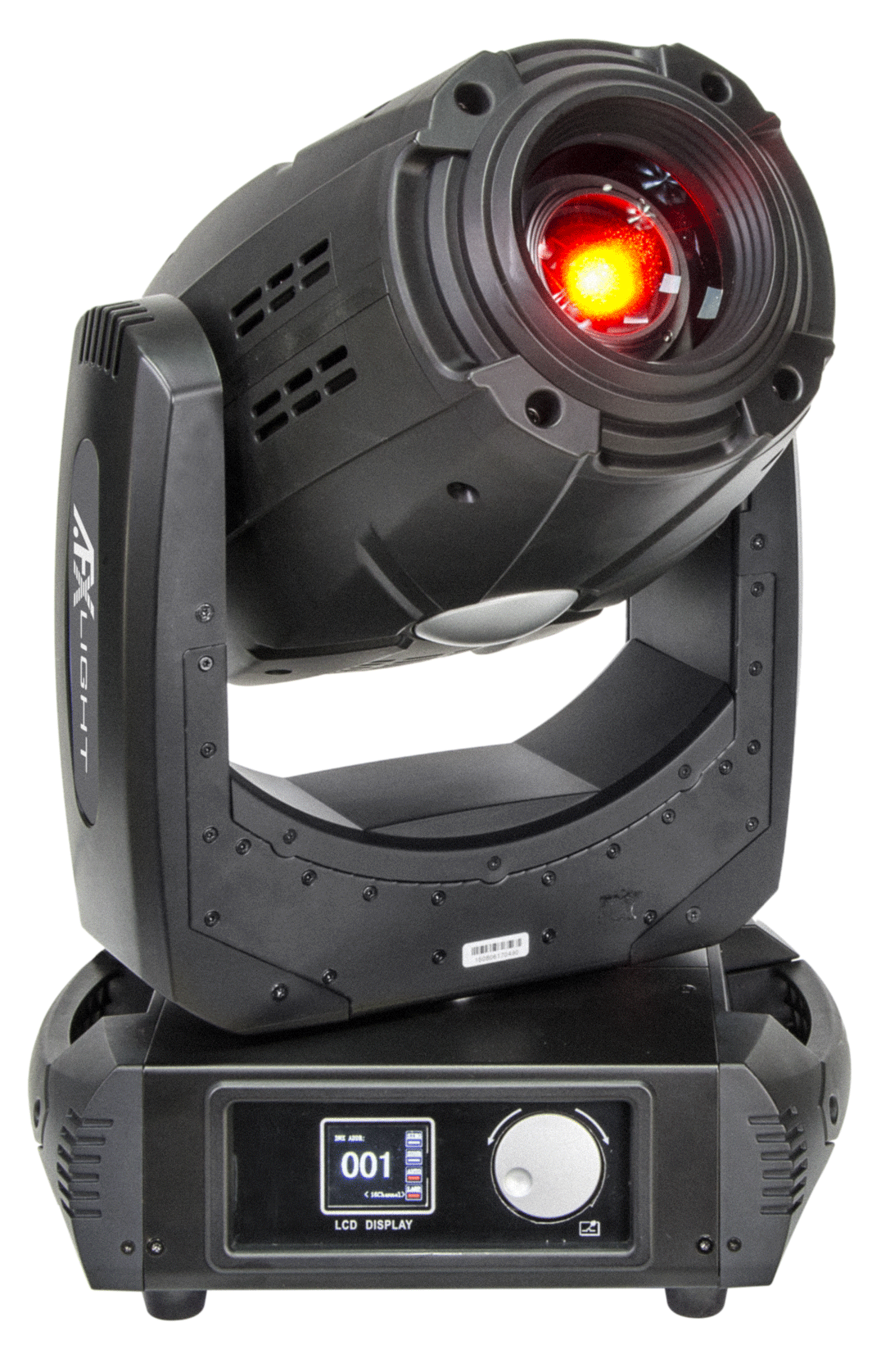AFX Hotbeam 3R Moving Head