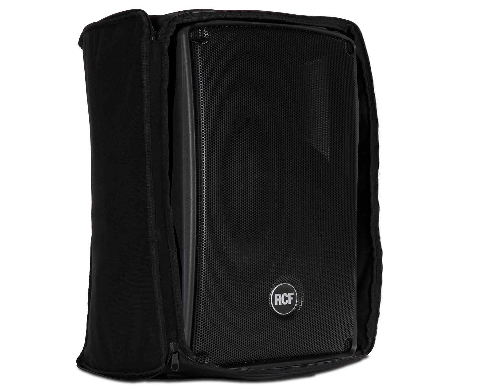 Image of   RCF Cover HD10-FD10