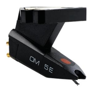 Ortofon OM 5E Pick-Up