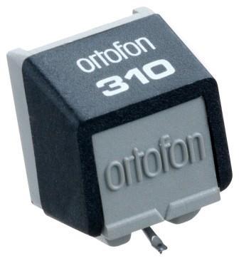 Image of   Ortofon 310 Nål
