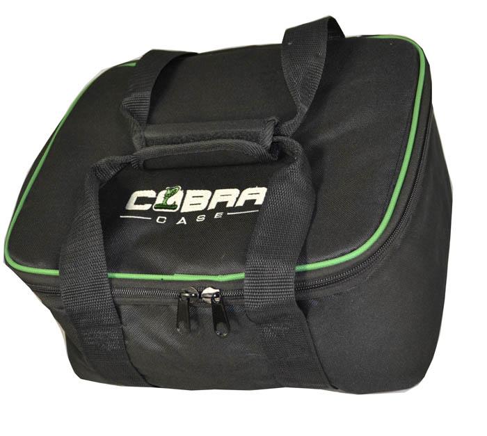 Cobra Universal Taske 300 x 250 x 160mm