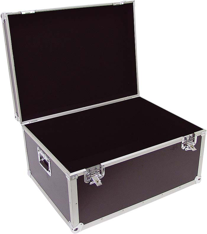 Cobra Universal Flightcase 800 X 605 X 425mm