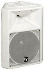 SX300 300W Hvid Højttaler - Electro-Voice