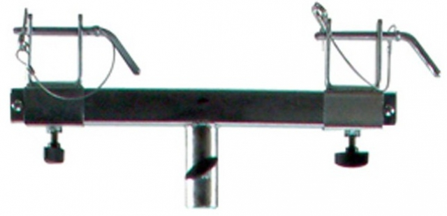 Image of   ADJ Truss Adapter for